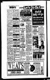 Evening Herald (Dublin) Thursday 05 April 1990 Page 20