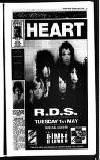 Evening Herald (Dublin) Thursday 05 April 1990 Page 21