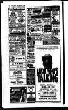 Evening Herald (Dublin) Thursday 05 April 1990 Page 22