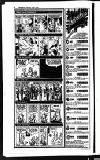 Evening Herald (Dublin) Thursday 05 April 1990 Page 24