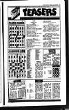 Evening Herald (Dublin) Thursday 05 April 1990 Page 25