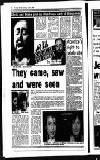 Evening Herald (Dublin) Thursday 05 April 1990 Page 26