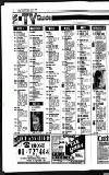 Evening Herald (Dublin) Thursday 05 April 1990 Page 28