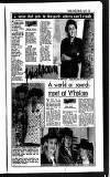 Evening Herald (Dublin) Thursday 05 April 1990 Page 31