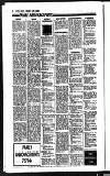 Evening Herald (Dublin) Thursday 05 April 1990 Page 32