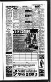 Evening Herald (Dublin) Thursday 05 April 1990 Page 33