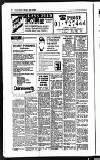 Evening Herald (Dublin) Thursday 05 April 1990 Page 34