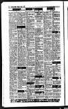 Evening Herald (Dublin) Thursday 05 April 1990 Page 36