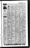 Evening Herald (Dublin) Thursday 05 April 1990 Page 37