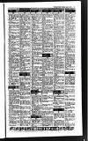 Evening Herald (Dublin) Thursday 05 April 1990 Page 39
