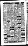 Evening Herald (Dublin) Thursday 05 April 1990 Page 40