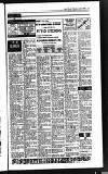 Evening Herald (Dublin) Thursday 05 April 1990 Page 41