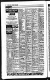 Evening Herald (Dublin) Thursday 05 April 1990 Page 42