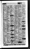 Evening Herald (Dublin) Thursday 05 April 1990 Page 43