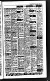 Evening Herald (Dublin) Thursday 05 April 1990 Page 45