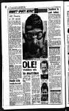 Evening Herald (Dublin) Thursday 05 April 1990 Page 46
