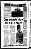 Evening Herald (Dublin) Thursday 05 April 1990 Page 48