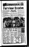 Evening Herald (Dublin) Thursday 05 April 1990 Page 49