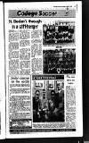 Evening Herald (Dublin) Thursday 05 April 1990 Page 51