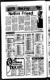Evening Herald (Dublin) Thursday 05 April 1990 Page 52