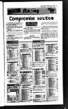 Evening Herald (Dublin) Thursday 05 April 1990 Page 53