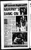 Evening Herald (Dublin) Thursday 05 April 1990 Page 54