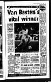 Evening Herald (Dublin) Thursday 05 April 1990 Page 55