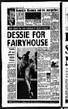 Evening Herald (Dublin) Thursday 05 April 1990 Page 56