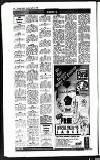 42 Evening Herald, Tuesday, April 24, 1990