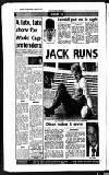 46 Evening Herald, Tuesday, April 24, 1990