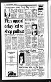 Evening Herald (Dublin) Wednesday 25 April 1990 Page 2