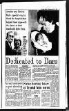 Evening Herald (Dublin) Wednesday 25 April 1990 Page 3