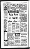Evening Herald (Dublin) Wednesday 25 April 1990 Page 6
