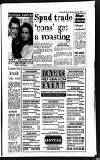 Evening Herald (Dublin) Wednesday 25 April 1990 Page 7