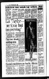 Evening Herald (Dublin) Wednesday 25 April 1990 Page 8