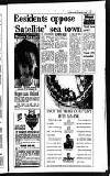 Evening Herald (Dublin) Wednesday 25 April 1990 Page 9