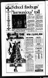 Evening Herald (Dublin) Wednesday 25 April 1990 Page 10