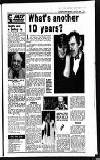 Evening Herald (Dublin) Wednesday 25 April 1990 Page 11