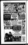 Evening Herald (Dublin) Wednesday 25 April 1990 Page 16