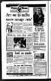 Evening Herald (Dublin) Wednesday 25 April 1990 Page 18