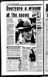 Evening Herald (Dublin) Wednesday 25 April 1990 Page 20