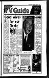 Evening Herald (Dublin) Wednesday 25 April 1990 Page 21