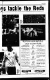 Evening Herald (Dublin) Wednesday 25 April 1990 Page 25