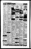 Evening Herald (Dublin) Wednesday 25 April 1990 Page 30