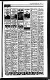 Evening Herald (Dublin) Wednesday 25 April 1990 Page 31