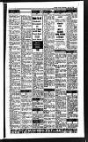 Evening Herald (Dublin) Wednesday 25 April 1990 Page 33