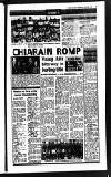 Evening Herald (Dublin) Wednesday 25 April 1990 Page 39