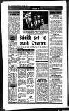 Evening Herald (Dublin) Wednesday 25 April 1990 Page 40