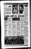 Evening Herald (Dublin) Wednesday 25 April 1990 Page 42