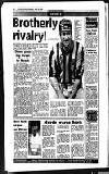 Evening Herald (Dublin) Wednesday 25 April 1990 Page 46